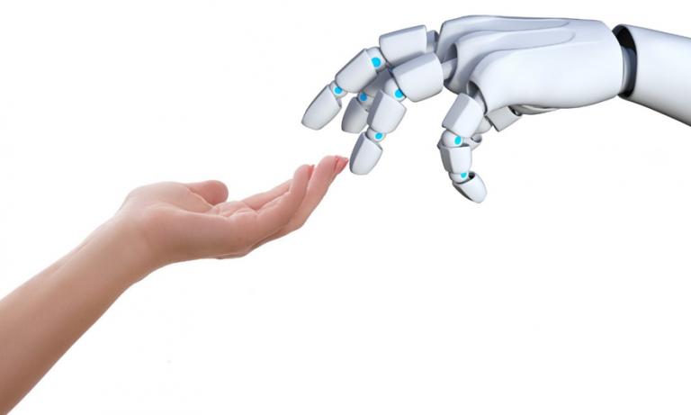 AI และโอกาสในภาคธุรกิจปัจจุบัน