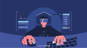 เทคโนโลยี AI กับธุรกิจสื่อและอุตสาหกรรมบันเทิง