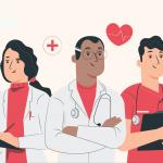 ปัญญาประดิษฐ์กับการใช้ประโยชน์ทางการแพทย์