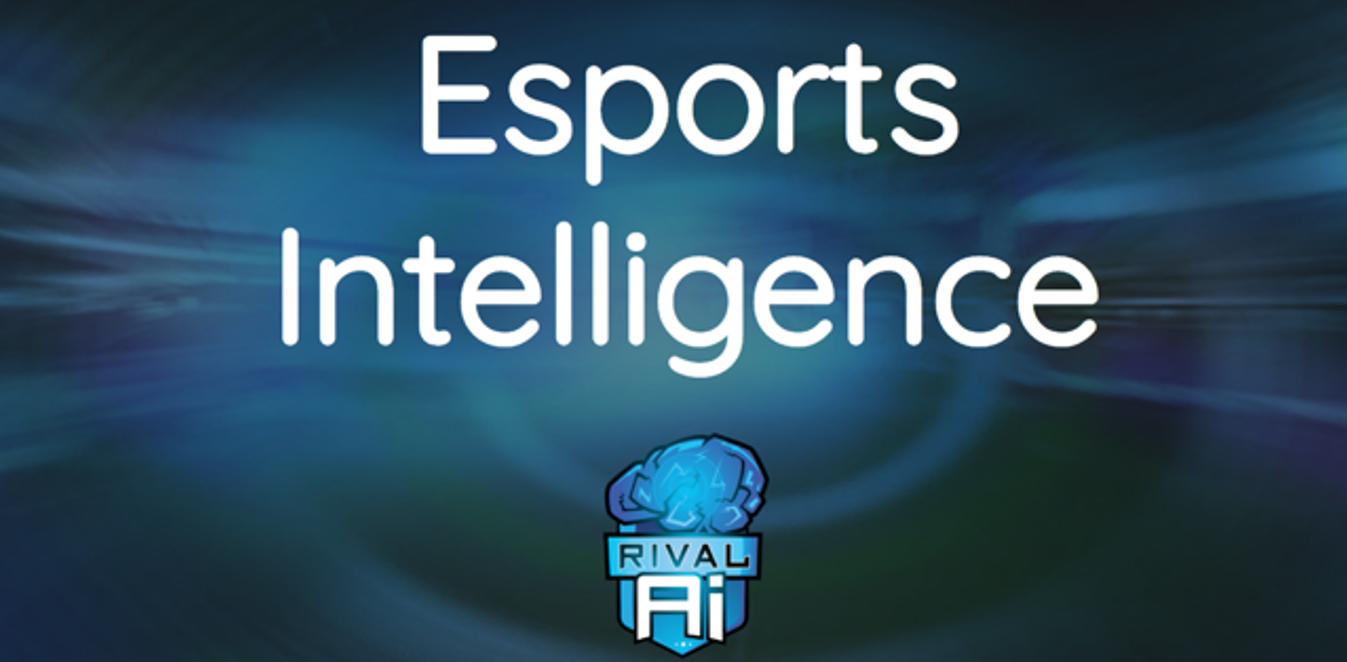 esports intelligence